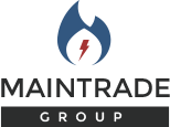 Maintrade Group Logo