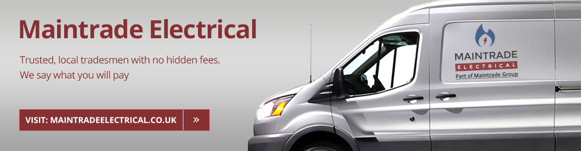 Link To Maintrade Electrical